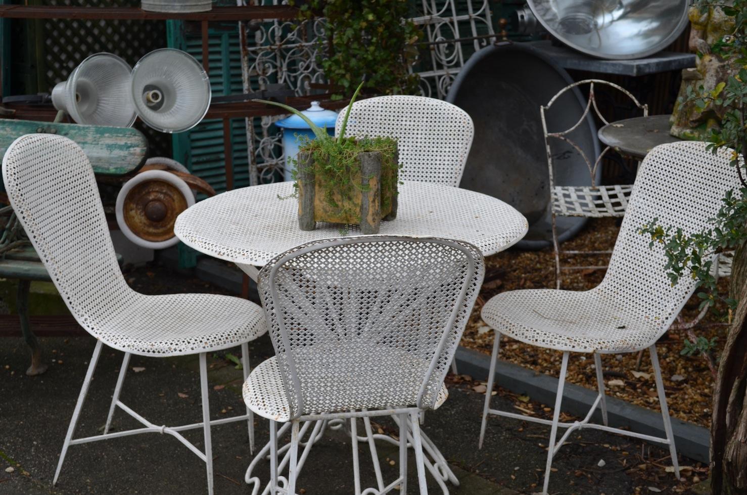 L\'Arlecchino - Antiquité, Brocante et Décoration - Vente de meubles ...